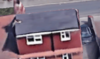 house google earth 2.PNG