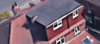 house google earth.PNG
